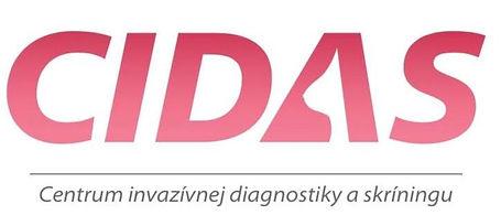 CIDAS_logo.JPG
