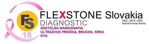 Flexstonelogo.jpg