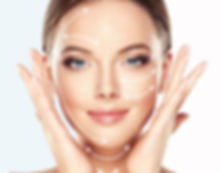 rejuvenescimento clinica beautyskin curi