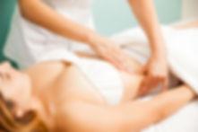massagem%20modeladora%20beautyskin%20cur