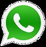 Whatsapp Curitiba Clínica BeautSkin