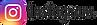 instagram clinica beautyskin estetica facial corporal depilação a laser lipo enzimatica tecnica map tratamnto de estrias peeling do mar morto peeling rose de mer