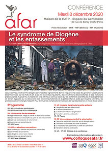 Conference_Afar_Diogene_2020.jpg