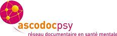 Logo Ascodocpsy