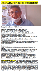 Image_Vie_en_EHPAD-V115-BAT PDF.png
