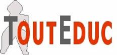 Logo ToutEduc