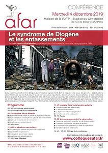 Conference_Diogene.jpg