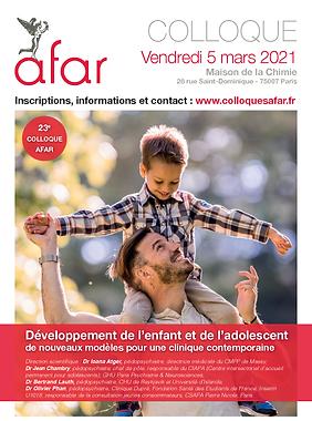 Colloque_Afar_Enfant_developpement_20091