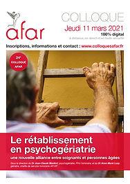 Colloque_Afar_PA_210107.jpg