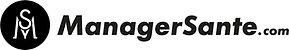 logo_Managersante.jpg