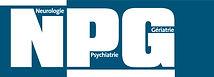 Logo NPG