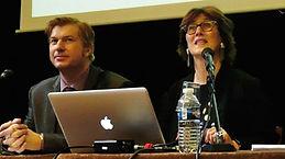 Colloques Afar 2011