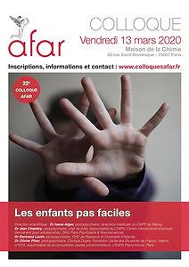 Colloque_Afar_EnfantsPasFaciles_print.jp