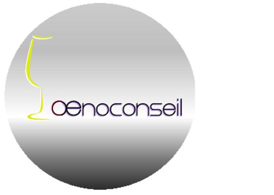 oenoconseil.png