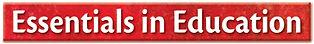 eie-logo.jpg
