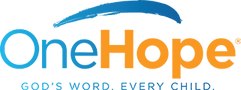 onehope-logo.png