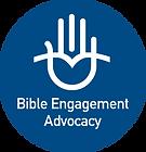BEA_Logo-WebLogo.png