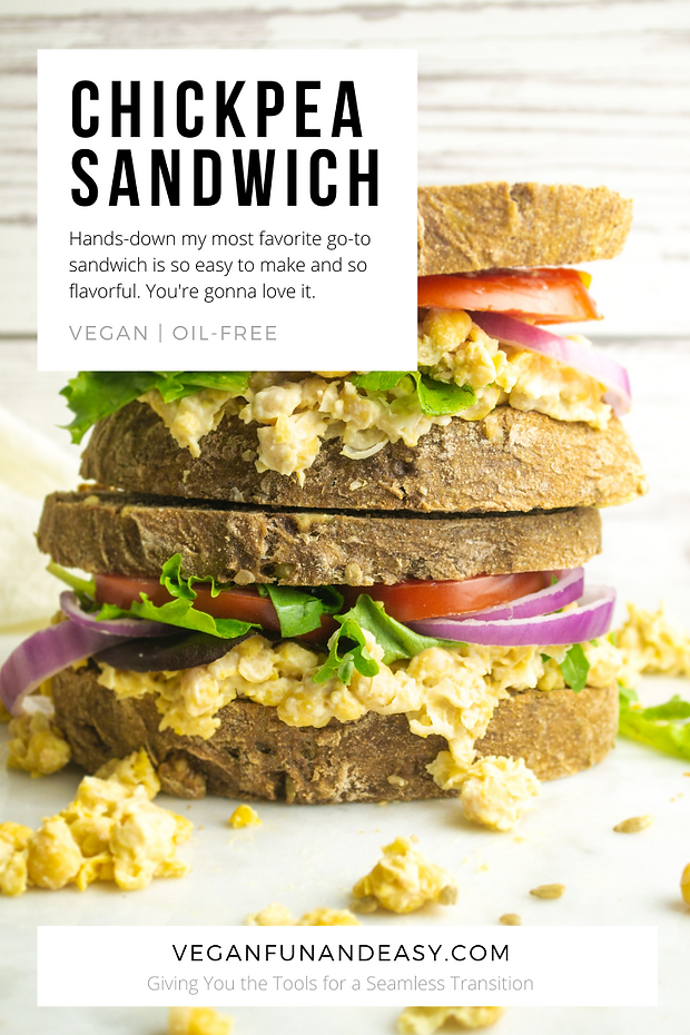 Chickpea Sandwich PIN.png