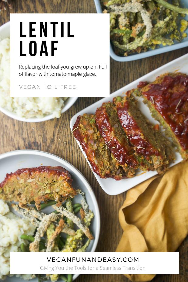 Lentil Loaf PIN.png