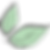 Leaves-01_edited.png