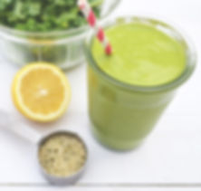 Green Smoothie.jpg