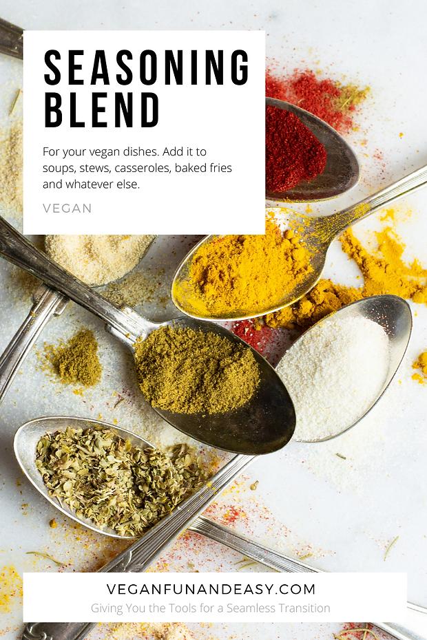 Seasoning Blend PIN.png