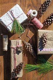 eco gifting 3