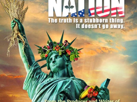 Watch this FREE documentary - PlantPURE Nation