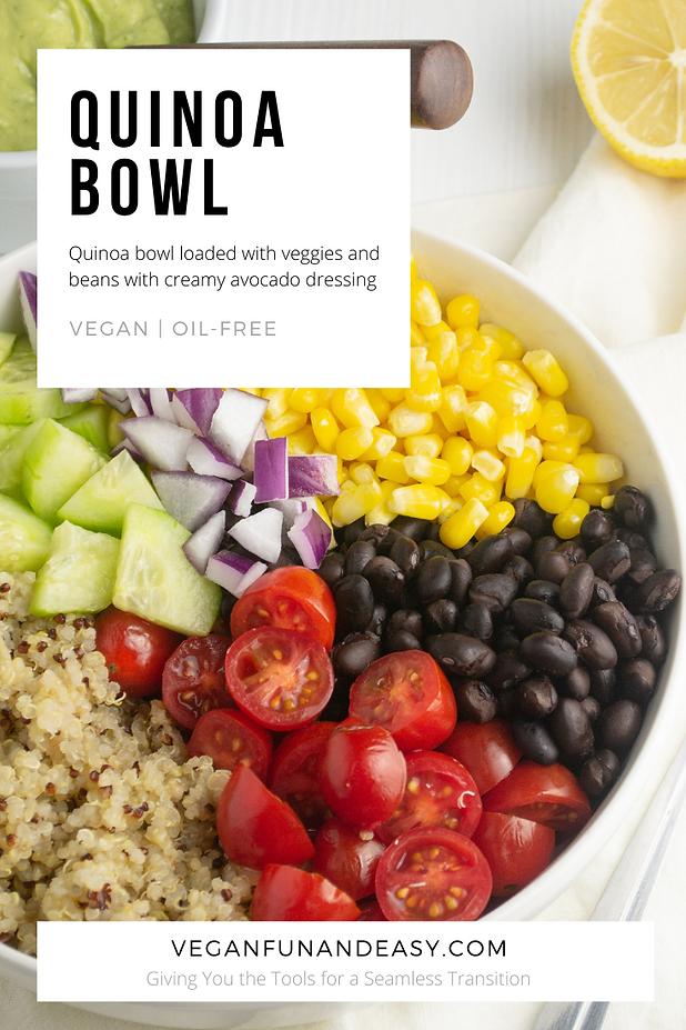 Quinoa Bowl PIN.png