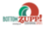 BU-Logo MAIN2.png