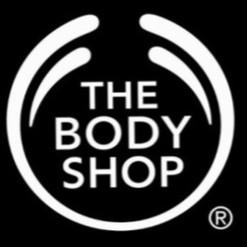 the-body-shop_edited_edited_edited_edite