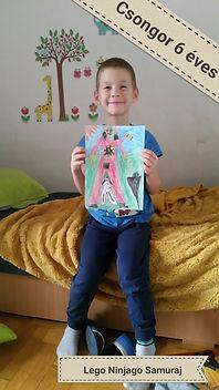 Nagy Csongor 6 éves.jpg