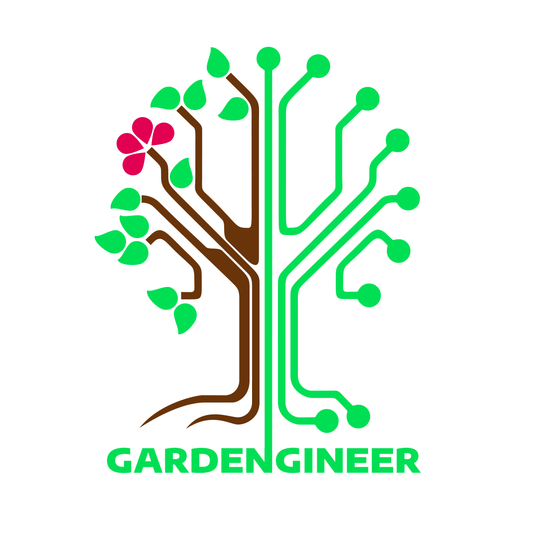 gardengineer-logo-2.png