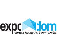 expodom_hu_logox.jpg
