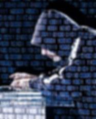 shutterstock_hacker.jpg