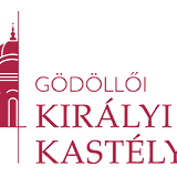 GKK_logo_bordo%20(002)_edited.png