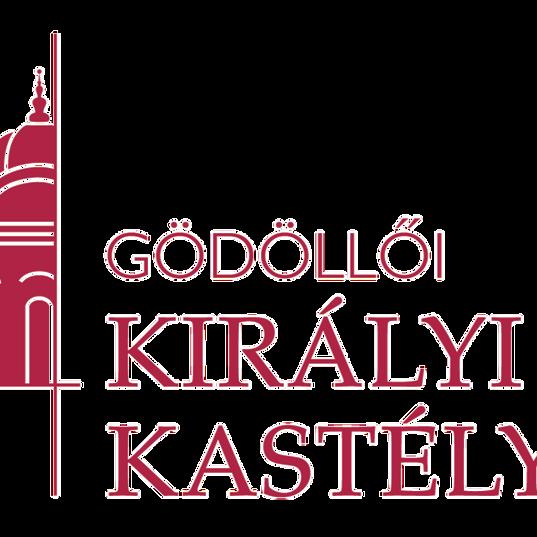 GKK_logo_bordo%20(002)_edited.png