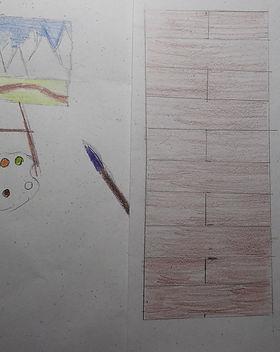 Szekeres Kata 12 éves.jpg