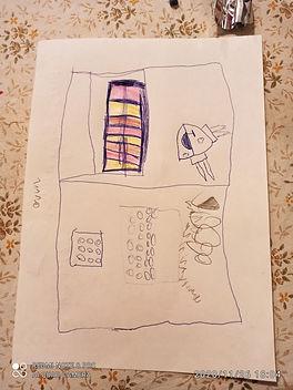 Szoboszlai Levente 7 éves lánya.jpg
