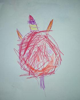 Bárány Lili 5 éves (unikornis).jpg