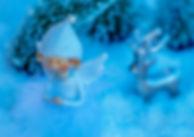 karacsony-mano-angyal-angel-3813807_1280