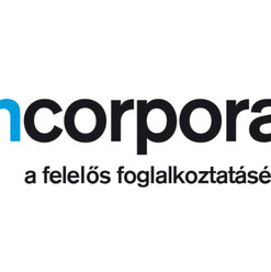 Logo-Incorpora_edited.jpg