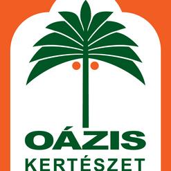 Oazis_logo_300dpi_RGB_PNG_transparent.pn