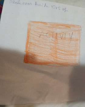 Szekeres Anita 10 éves.jpg