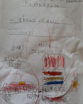 Soltész Norbert 9 éves.jpg