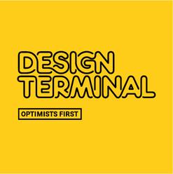 Desing Terminal