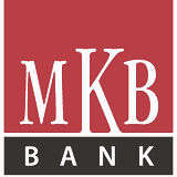 MKB_Bank_Color_Frame.jpg