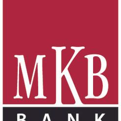 MKB_Bank_Color_Frame.jpg