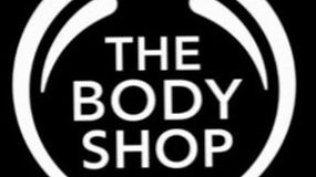 the-body-shop_edited_edited_edited_edite