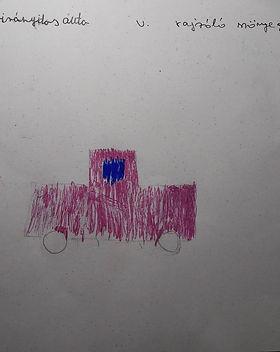 Szekeres Kitti 6 éves.jpg